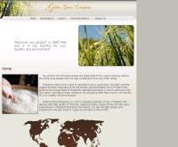 บริษัท โกลด์เดน เกรน เอนเทอร์ไพรซ์ - goldengrain.co.th