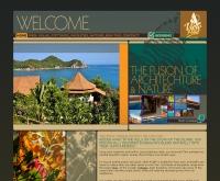 เกาะเต่าวิวพอยท์ - kohtaoviewpoint.com