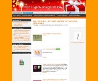 ร้านโอ้วไถ่ฮง  - owtaihong.com