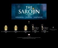 เดอะ ซาโลจิน ไทยแลนด์  - sarojin.com