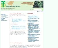 เอ เอฟ พี พันธมิตรป่าไม้เอเชีย - asiaforests.org
