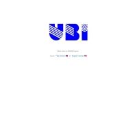 บริษัท ยูเนี่ยนเบ็ลท์อินดัสตรี้ส์ จำกัด  - unionbelt.com