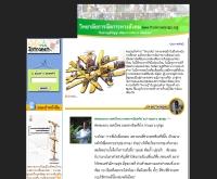 วิทยาลัยการจัดการทางสังคม (วจส.) - thaiknowledge.org