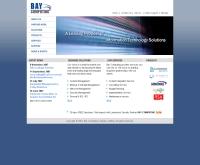 บริษัท เบย์ คอมพิวติ้ง จำกัด - baycoms.com
