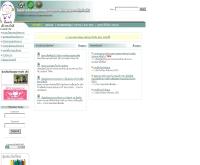 โครงการส่งเสริมสุขภาพและป้องกันโรคด้านทันตกรรมสำหรับเด็ก - yimsodsai.com