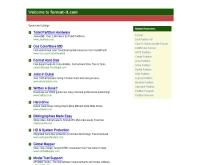 ฟอร์แมทไอที - format-it.com