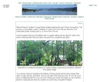 ไม้รูดรีสอร์ท - mairood-resort.com