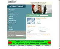 บริษัท เซราโกลบ จำกัด - ceraglobe.com