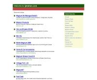 สถานีวิทยุออนไลน์ไอเจ - ijstation.com