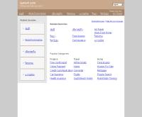 สาขาวิชาระบบสารสนเทศ มหาวิทยาลัยเทคโนโลยีราชมงคลกรุงเทพ  - iamis4.com