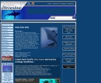 เอเชียไดฟ์ไซต์ - asiadivesite.com