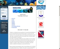 บาดาลเวด้าไดฟ์วิ่งเมดิซีนเซนเตอร์ - badalveda.com