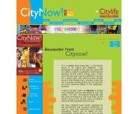 ซิตี้-นาว - city-now.com