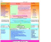 โรงเรียนจังหารฐิตวิริยาประชาสรรค์ - school.obec.go.th/janghanthita