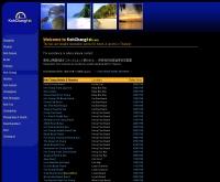 โรงแรมและรีสอร์ทในเกาะช้าง - kohchang1st.com