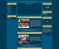 องค์การคริสเตียนนานาชาติแห่งประเทศไทย - thaiccc.org