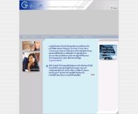 บริษัท จี-ซอฟต์ จำกัด - gsoftinc.com