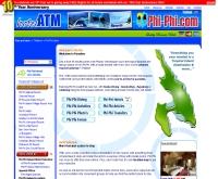 เกาะพีพีบัดเจทดอทคอม - phi-phi-budget.com