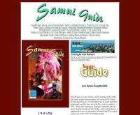 สมุยไกด์ดอทคอม - samuiguide.com