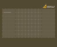 บริษัท อินเตอร์ดีไซน์ จำกัด - interdesign.co.th