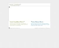 ลันตาลองบีชรีสอร์ท - lantalongbeach.com