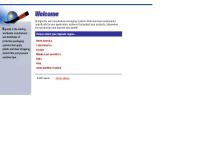ซิกโนด (ประเทศไทย) - signode.com
