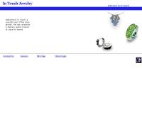 บริษัท อินทัช จิวเวลรี่ จำกัด - intouchjewelry.com
