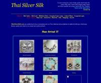 ไทยซิลเวอร์ซิลด์ - thaisilversilk.com