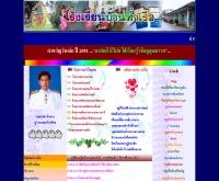 โรงเรียนบ้านท่าเรือ - school.obec.go.th/bantarua