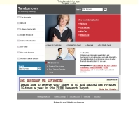 บริษัท ธนาบุตร จำกัด - tanabutr.com