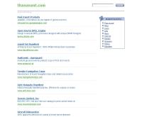 ธนานันท์ - thananant.com