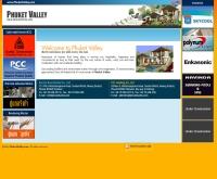 บริษัท แอคคอร์ต เรียล เอสเตท จำกัด  - phuketvalley.com