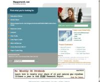 เอสเคเปเปอร์เวิร์ค - skpaperwork.com