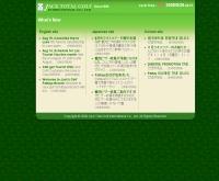 แจ๊ค โททัล กอล์ฟ อินเตอร์เนชั่นแนล - jackgolf.com