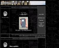 ฮอตโกสท์ - hotghost.com