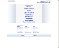 แหลมสนดอทคอม - laemson.com