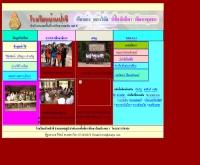 โรงเรียนบ้านป่าขี - school.obec.go.th/pakheeschool