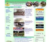 โรงเรียนศรีสมเด็จพิมพ์พัฒนาวิทยา  - school.obec.go.th/llw