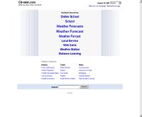 สาขาวิศวกรรมแมคคาทรอนิกส์ มหาวิทยาลัยเทคโนโลยีพระจอมเกล้าพระนครเหนือ - cit-mtet.com