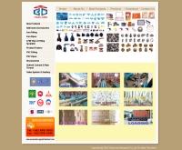 บริษัท สหชัยเอกประสิทธิ์ จำกัด - watersupplythailand.com