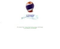 ลีโอเบอร์เนต ประเทศไทย จำกัด - leoburnett.co.th