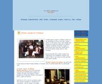 เซอเจอรีไทยแลนด์ - surgery-thailand.com
