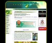 สมาคมเซ้าเทรินเนอร์ กรุงเทพ - southerners-bangkok.com