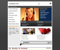 โลโซทีม-กีตาร์ - losoteam.com