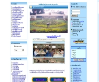 วิทยาลัยการอาชีพนวมินทราชินีมุกดาหาร สาขาวิชาไฟฟ้าและอิเล็กทรอนิกส์  - elecweb.th.gs