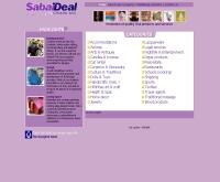 สบายดีล เชียงใหม่ - sabaideal.com