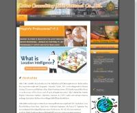 บริษัท โลตัส คอนซัลติ้ง อินเตอร์เนชั่นแนล จำกัด  - lotusconsulting.co.th