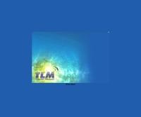 บริษัท ไทยแอลเอ็ม อินเตอร์เทรด จำกัด - thailm.co.th