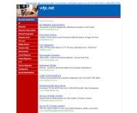 โรงเรียนวัดจุกเฌอ (สมณราษฎร์วิทยาคาร) - wtjc.net