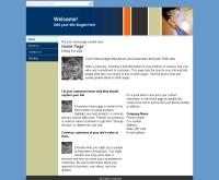 โรงเรียนวัดพิมพาวาส (สีล้งสาราลัย) - wppw.org